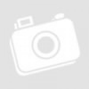 Топор – колун X17 Fiskars